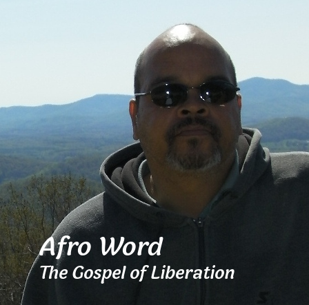 Gospel of Liberation Prophesy for 2020