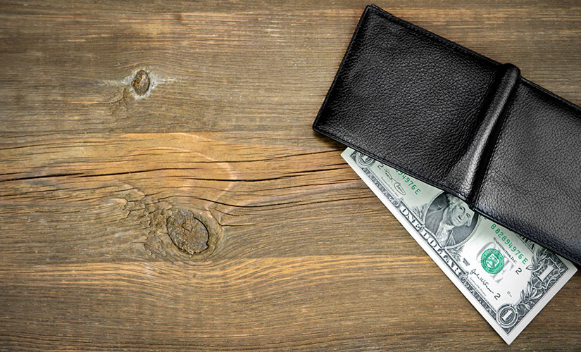 The Bible on Socialism, Taxes, and Usury (Interest)