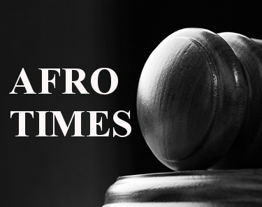Afro Times Weekly News Updates