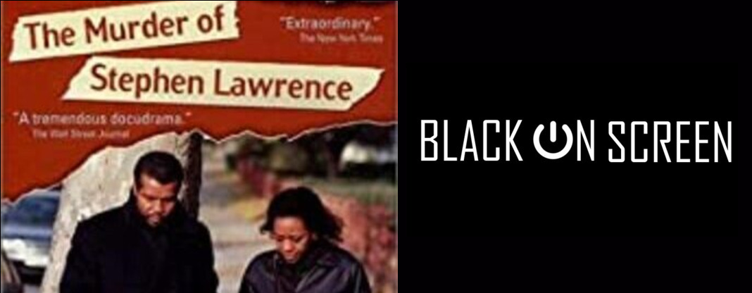 The Murder of Stephen Lawrence 1999
