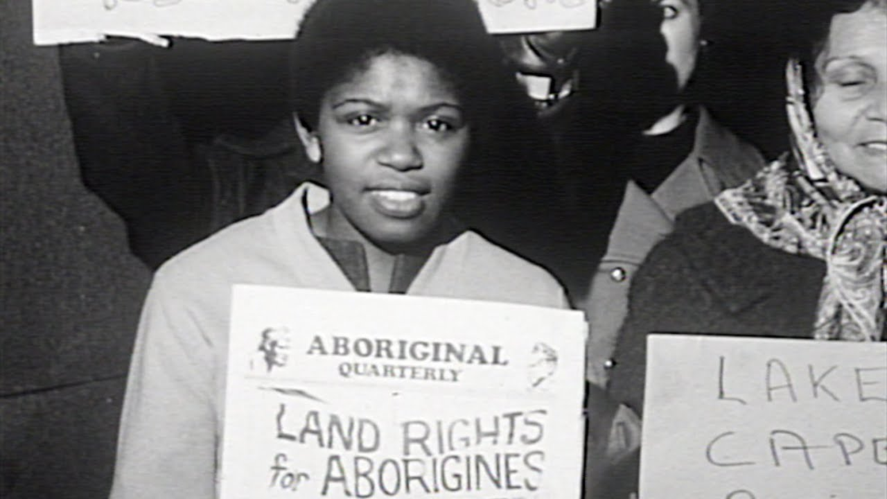 Land rights and Native title: What's the difference?