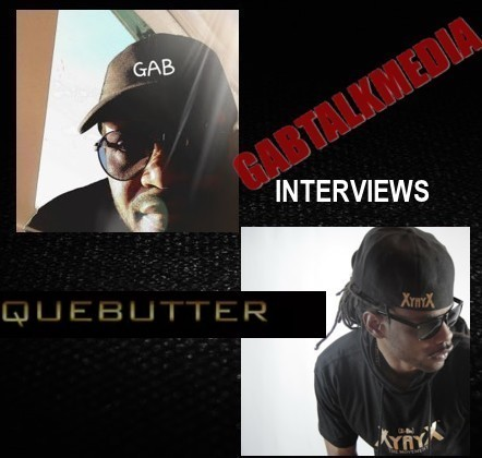 Gab Talks With QueButter! An Educator of the Black Community