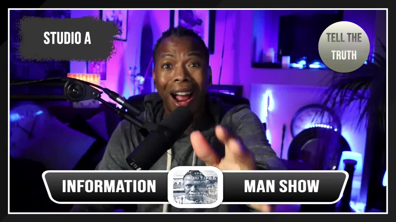Larry Elder Says Slave Owners Were Owed Reparations Here's The Truth