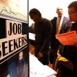 More Jobs does not bring Down the Cost of Living
