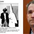 Gov. Northam Blackface and Abortion Bill
