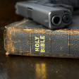 Gun Carrying Believers and Abusive Preachers