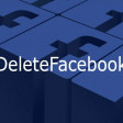 10 Reasons to Delete your Facebook Account