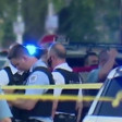 The Chicago Shootings: white America's go to Lie of Deflection