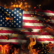 Why Americas Curses Will Only Get Worse