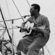Richie Havens - What's Going On