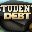 Student debt An American horror story Michael Hobbes