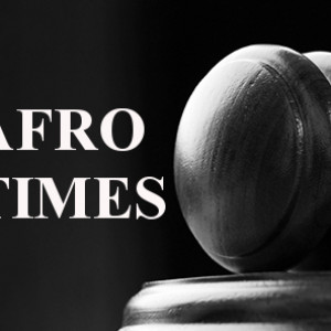 Afro Times News Update for 2-1-19